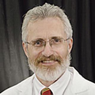 Craig Mullen, MD
