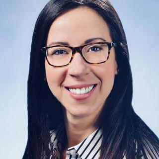Eileen Sordo