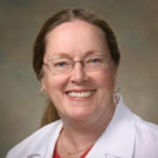Karen Lauer-Silva, MD