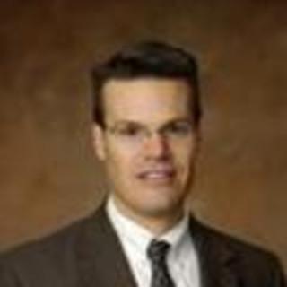 Jason Zelenka, MD