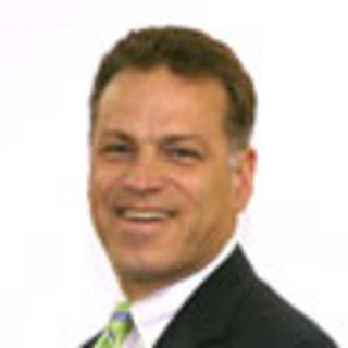Daryl LaRusso, MD