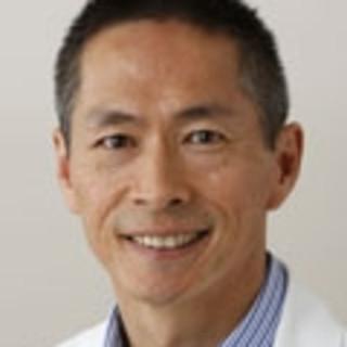 Hilton Chen, MD