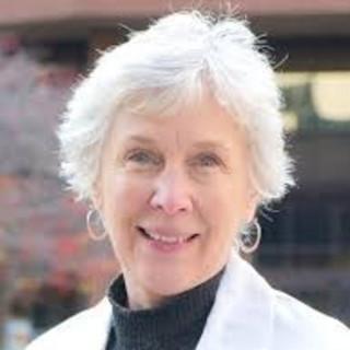Kathryn Dusenbery, MD