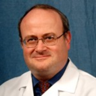 Jonathan Kolitz, MD