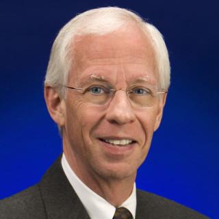 William Chandler, MD