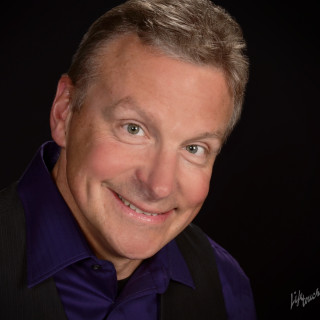 Alan Scharrer, MD