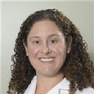 Lisa Kassenoff, DO