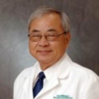 Joses Yuan, MD