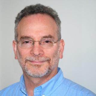 David Gunther, MD