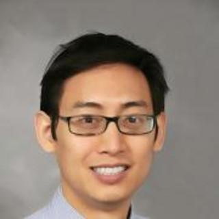 Joshua Hou, MD