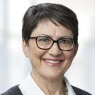Rae Williams, MD