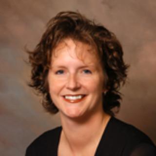 Karyn Wiest, MD