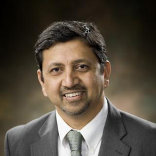 Mohan Pammi, MD