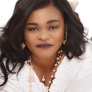 Mary Okam-Ubanwa, MD
