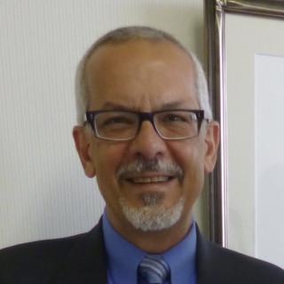 Steven Radwany, MD