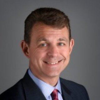 Gregory Weidner, MD