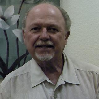 Daryl Odegard