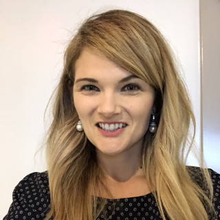 Tori Sutherland, MD