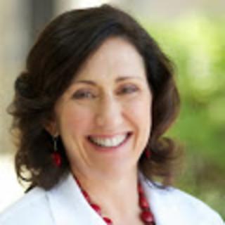 Jane Lindberg, MD