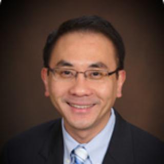 Thong Nguyen, DO