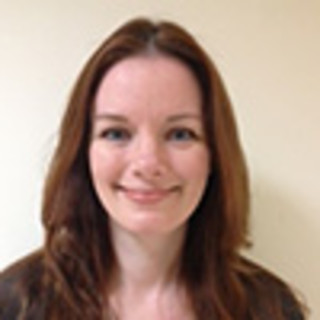 Jessica Turnbull, MD