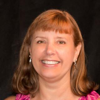 Linda Walsh, MD