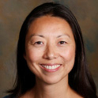 Lena Kim, MD