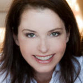 Lenore Sikorski, MD