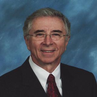 Andrew E. Galakatos, MD