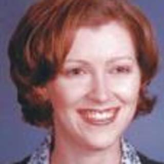 Christine Parker, MD