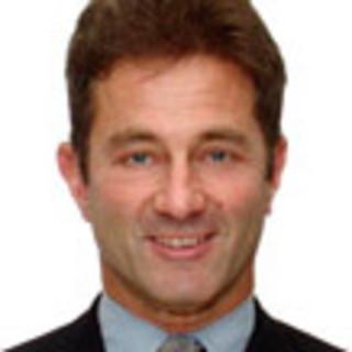 Gordon Ostrum Jr., MD