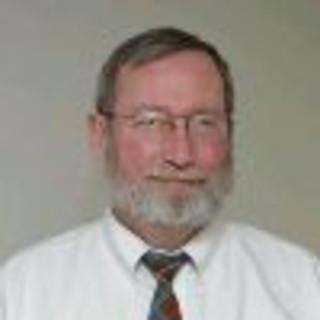 John Sayre, MD