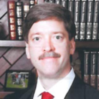 Robert Fleming, MD