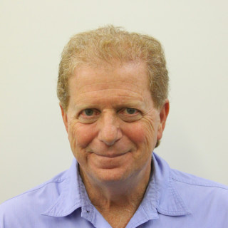 Donald Marks, MD
