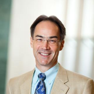 Paul Targonski, MD