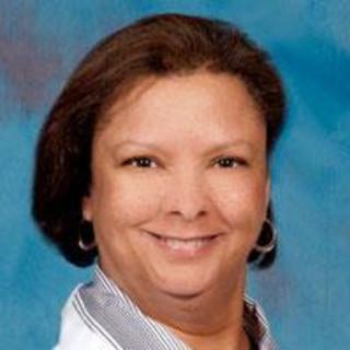 Loreen Doyle-Littles, MD