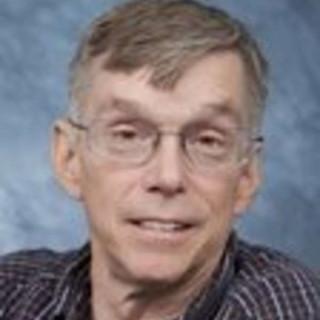 Stephen Metz, MD