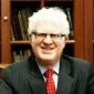 Robert Gabbay, MD
