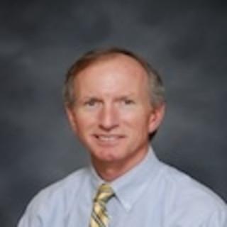 James Brooks Jr., MD