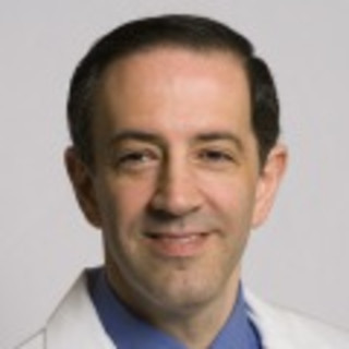 Carl Weiss, MD