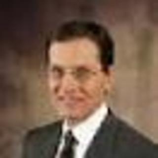 Michael Borts, MD