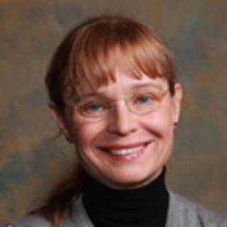 Petra Lukoschek, MD