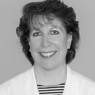 Virginia Harte-Titus, PA