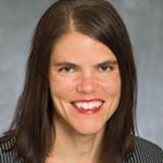 Alicia Krueger