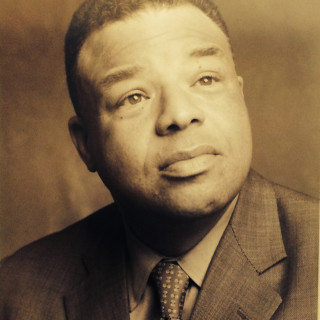 Darell Covington, MD