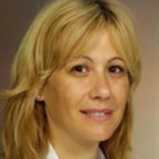 Antoaneta Balabanov, MD