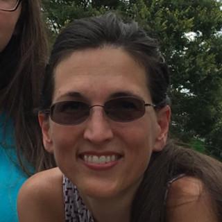 Jeannine Leadbeater, MD