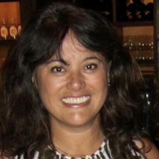 Eve Krahn, MD