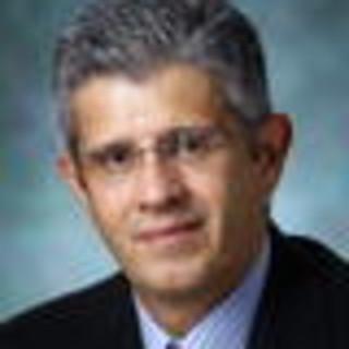 Pedro Mendez-Tellez, MD
