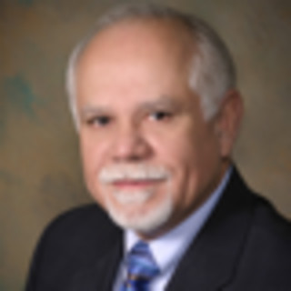 Jan Garcia Jr., MD